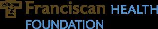 Franciscan Health Foundation